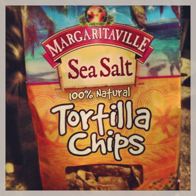 my new fav tortilla chips!!!!