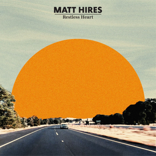 Matt-Hires-Restless-Heart-2012-1200x1200