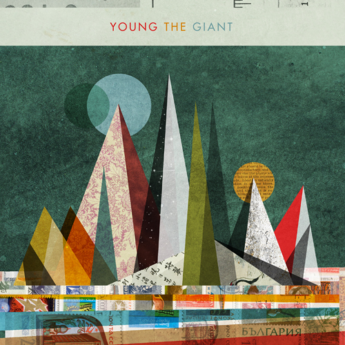 YoungTheGiant_Cover