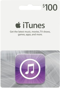 apple-itunes-100-gift-card