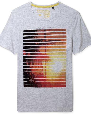 Buffalo David Bitton Shirt/ Retail: $35 / Discount Price: $7.99