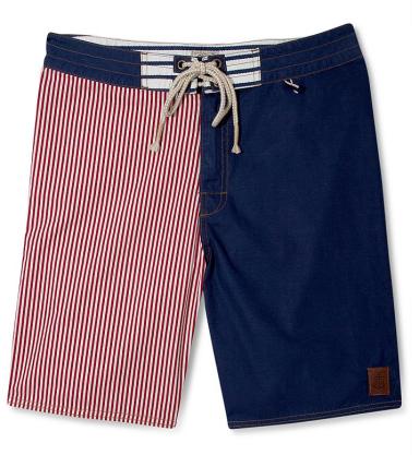 3rd & Army Swimwear/ Retail: $59 / Discount Price: $11.99