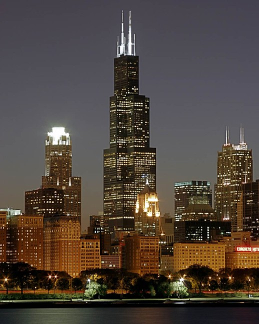 sears_tower_chicago