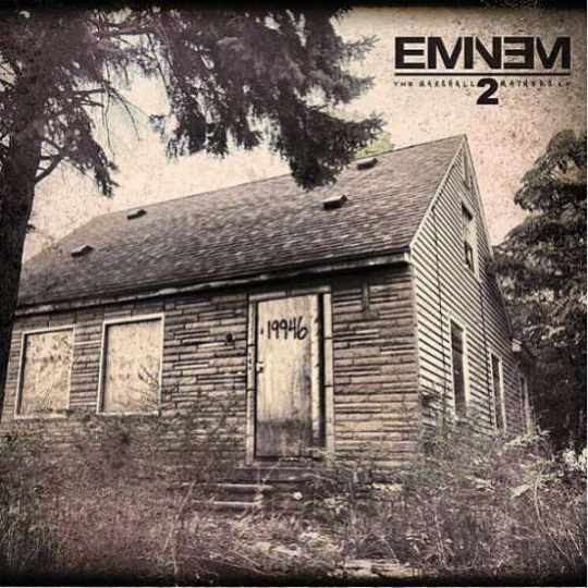 the-marshall-mathers-lp-2-eminem