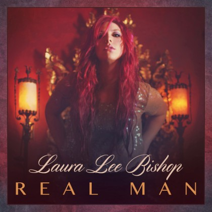 Real Man - Single