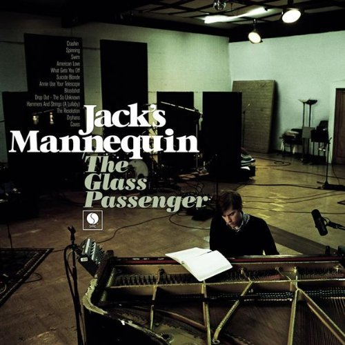 The_Glass_Passenger_(Jack's_Mannequin_album_-_cover_art)